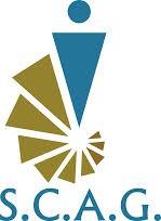 logo-scag kopie 2
