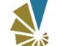 SCAG-logo-e1487968418794 (1)